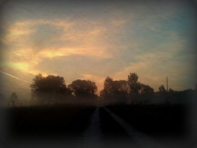 Sunriseedit