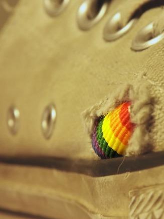 rainbowconverseverticle